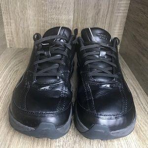 Altra Shoes - Altra women's walking shoe size 9